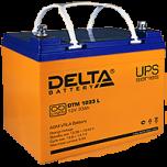 Delta серия DTM L