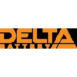 Аккумуляторы Delta