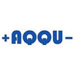 Аккумуляторы AQQU