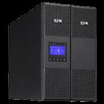 ИБП Eaton 9SX (5-11 кВA)