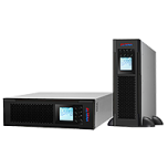 Monolith RTM 10000-31, RTM 10000-33