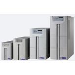 ИБП INELT/Eltena серии Monolith K 1000, K1000LT, K3000LT, K6000LT, K10000, K10000LT