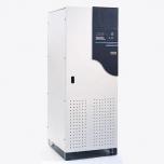 ИБП APC Galaxy 1000 PW