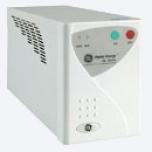 ИБП GE Digital Energy ML Series