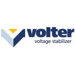 Стабилизаторы Volter