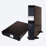 ИБП INELT/Eltena Monolith 1000RT, 2000RT, 3000RT