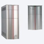 ИБП GE Digital Energy LanPro Series