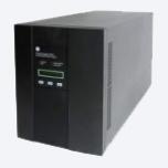 ИБП GE Digital Energy NetPro Series