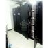 Сервисное обслуживание ИБП Eaton Powerware 9390