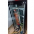 Замена силового модуля WSUVTPM15KH-P 15 кВА в частной квартире