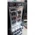 Диагностика и ремонт ИБП АРС, замена батарей