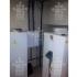 Сервисное обслуживание ИБП APC Galaxy 3000 15 кВА