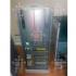Плановое сервисное обслуживание ИБП GE LP 20-33