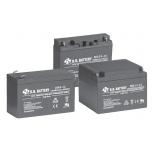 Аккумуляторы BB Battery Серия HR