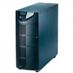ИБП INELT серии Monolith U20000