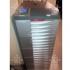Сервисное обслуживание EATON POWERWARE 9155-15-N-15-64x9Ah и Socomec MASTERYS MC 15 kVA 3/3 в издательстве ЭКСМО