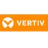 Emerson Network Power сменила название на VERTIV