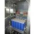 Восстановление работоспособности ИБП MGE Galaxy 5000 120кВА