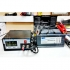 Восстановление АКБ Sonnenchein A512/65 G6 прибором Renew Cell RCR-600