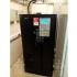 Установка UPS INELT Monolith XL 40кВА с двумя батарейными модулями ALAS