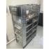 Техническое обслуживание источника бесперебойного питания (ИБП) Newave PowerScale мощностью 40 кВА