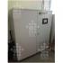Техническое обслуживание источника бесперебойного питания GE LP S2 100  кВА