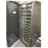 Сервисное техническое обслуживание 2 ИБП SOCOMEC MODULYS GP 2.0 50 кВА
