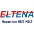 ELTENA - Новое имя источников бесперебойного питания INELT