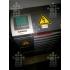 Socomec MC 20кВА - ТО и замена аккумуляторов