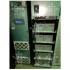Плановое техническое обслуживание в г. Сургут ИБП 9390 60 и 80кВА