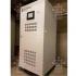 Комплекс работ по замене АКБ в ИБП Eaton 9390 и General Electric