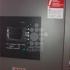 Установка трехфазного источника бесперебойного питания MGE Galaxy 5500 40kVA 400V