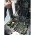 Диагностика и техническое обслуживание ИБП GE SitePro 40kVA/40кВт в офисном центре
