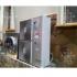 Поставка, демонтаж-монтаж и ТО систем кондиционирования в загородном коттедже