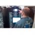 Установка источника бесперебойного питания Delta NH-Plus мощностью 180 кВА в новом здании Бутырского районного суда