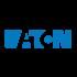 Новый ИБП Eaton 9PHD промышленного класса