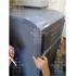 Оперативный выезд для ремонта блока бесперебойного питания Socomec MASTERYS GP 30кВА