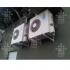 Поставка и монтаж сплит-систем в серверное помещение