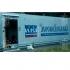 Плановое техническое обслуживание ИБП EATON PW9390 и APC Symmetra PX 160 кВА