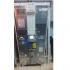 Сервисное обслуживание и ремонт ИБП APC Galaxy 3000 мощностью 30 кВА на объекте ООО