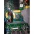 Сервисное обслуживание ИБП INELT Monolith XS 30кВА