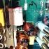 Оперативный ремонт модуля SYPM10KH