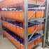Поставка и замена батарей Delta DTM 12150L для ИБП Eaton 93E 80kVA