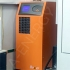 Поставка и монтаж ИБП Makelsan Boxer HF33030 для НИИхиммаш