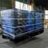 Поставка дизель-генератора АД-250С-Т400-2РКМ16 производства ТСС