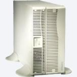 ИБП Eaton 9125