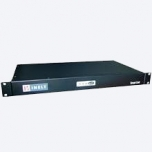 ИБП INELT Smart Unit