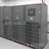 Резервное автономное электроснабжение