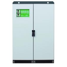 Стабилизатор напряжения ORTEA Orion Plus 1000 1000-15/800-20