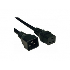 Адаптер Eaton (CBLADAPT180) EBM Cord Adaptor for MX/9135